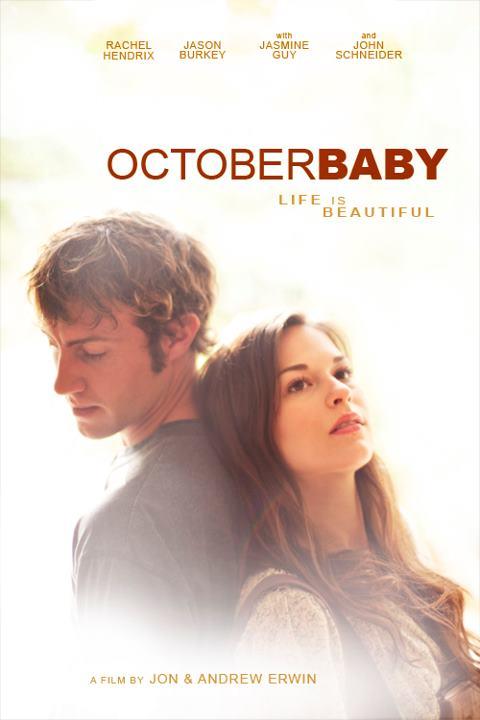 imagem capa casal juntos de costas - Bebê de Outubro