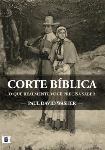 imagem livro corte bíblia - casal foto preto e branco