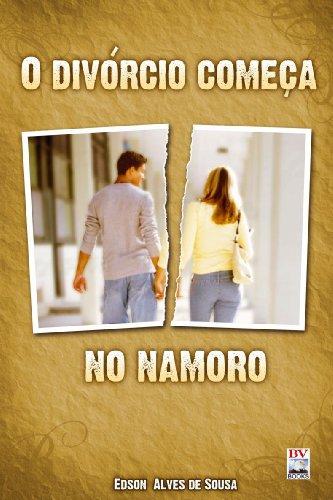 imagem de livros evangélicos sobre namoro